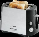 rotel Toaster 1661 Roast & Toast
