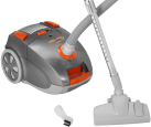 rotel Ciao - aspirateur - 800 watts