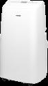 rotel U798CH1 - Klimagerät - 9000 BTU/h (2600 W) - Weiss