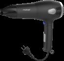 rotel U805CH1 - Sèche - cheveux - 2100 W - Noir
