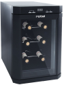rotel Wine Cooler 9021