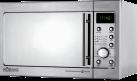 KOENIG B01170 Kombi-Mikrowelle