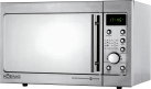 KOENIG B01170 Micro-ondes