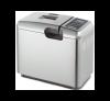 KOENIG B02106 - Macchine per pane - tre programmi principali - argento