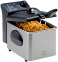 KOENIG Fritteuse Fry 2
