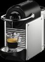 KOENIG Nespresso PiXie B03195, aluminium