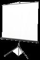 ligra Orion 180 x 180 cm