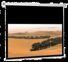 ligra CINEROLL, 4:3, 203 x 170 cm