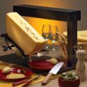 TTM Raclette Ambiance