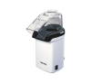 NIKKO PM-5100 Popcorn Maker