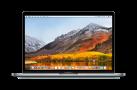 Apple CTO MacBook Pro 13 - i7 2.4 GHz - 8 GB - 256 GB SSD PCIe - Space Grau