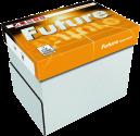 OTHER BUDGET PLAN Future Lasertech - Papier - A4