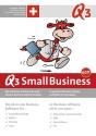Q3 Small Business eco, PC, Deutsch/Französisch