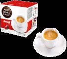 NESCAFÉ BUONDI - Kaffeekapseln - 30 Stück