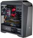 Miine Stock PC GamY I - Gaming PC - Intel Core i7-6700K (4 GHz) - Schwarz