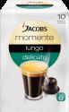JACOBS Momente Lungo Delicato