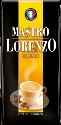 MASTRO LORENZO Crema, 1 kg