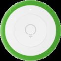 myStrom WiFi Button - Blanc/Vert