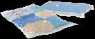 AIRZIP AZ25505 Vacuum Storage Bags