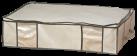 AIRZIP AZ25512 Vacuum Case Multi