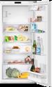 V-ZUG Perfect Eco - Réfrigérateur avec compartiment de congélation - Classe d'efficacité énergétique: A+++ - Blanc