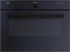 V-ZUG CSTXSL60Hg Combi-Steam XSL - Kombi-Backofen - Design Spiegelglas - Edelstahl