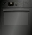 FORS ST-XXSL 60 SPF 23012 - Combisteamer - Volume interieur: 55 l - Inox
