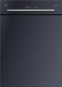 V-ZUG GS55SLdicX Adora SL - Lavastoviglie - Efficienza energetica A+++ - 12 coperti - Cromo vetro a specchio