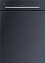V-ZUG GS55NdiCX Adora N - Lavastoviglia - Efficienza energeticaA++ - 12 Coperti - Cromo vetro a specchio