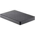 Seagate Expansion Portable - Disque dur externe - 1 To - USB 3.0 - Noir