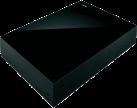 Seagate Backup Plus STDT8000200, 8 TB