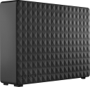 Seagate Expansion Desktop, 5 TB