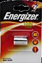 Energizer Lithium CR2 - Foto Batteria