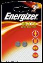 Energizer EPX76 - Knopfzelle - 2 Stück