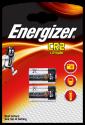 Energizer Lithium CR2 - Foto-Batterie - 2 Stück