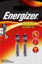 Energizer E96/LR61 - Batterien - 2 Stück