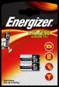 Energizer LR1/E90 - Batterien - 2 Stück