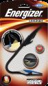 Energizer BOOKLITE - Lampada tascabile - Luce LED - Nero/Blu