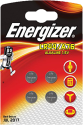 Energizer Lithium A76 - Knopfzelle - 4 Stück