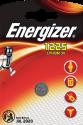 Energizer Lithium CR 1225 - Pile Bouton