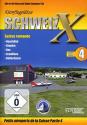 Kleinflugplätze Schweiz X - Teil 4 für FSX, PC, Deutsch/Französisch