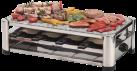 Ohmex Grill 4500