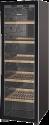 SONNENKÖNIG Cava 230G - Weinklimaschrank - 100 Watt - Energieeffizienzklasse: A - Schwarz