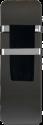 SONNENKÖNIG Bagno 120M, Glasheizwande spiegel