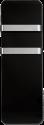 SONNENKÖNIG Bagno 120B, schwarz