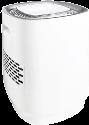 SONNENKÖNIG Davos - Luftreiniger - 15 Watt - Befeuchtungsleistung: 350 ml/h - Weiss
