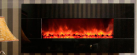 SONNENKÖNIG Feuereffekt Helsinki