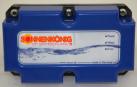 SONNENKÖNIG Wasseraufbereitungs-Set