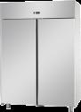 SONNENKÖNIG Kühlschrank 1400+ GN 2/1