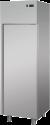 SONNENKÖNIG Tiefkühlschrank 400- GN 2/1